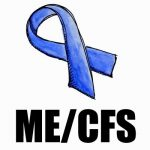 M.E awareness week